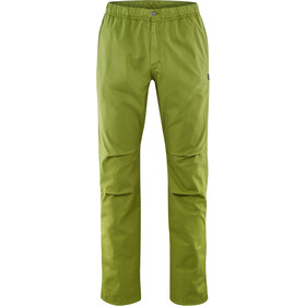 Red Chili Dojo Pantalon Homme, bamboo